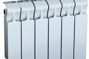 Отличие радиаторов Rifar SUPReMO и MONOLIT