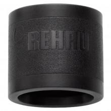 Гильза монтажная Rehau (Рехау) Rautitan 16