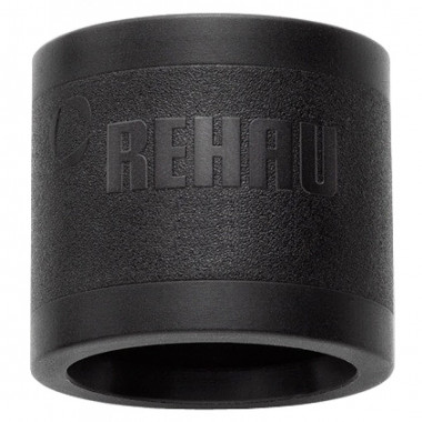 Гильза монтажная Rehau (Рехау) Rautitan 25