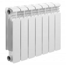 Алюминиевый радиатор Rifar Alum 350, 7 секций