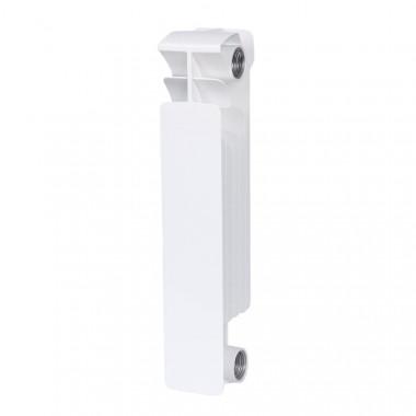 Биметаллический радиатор Rifar Base 350, 1 секция
