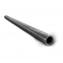 Стальная черная труба d=15мм (1м)