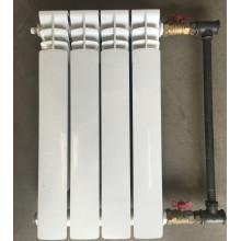 Байпас межосевое расстояние 500 мм d = 1/2 перемычка — 1/2 для отопления