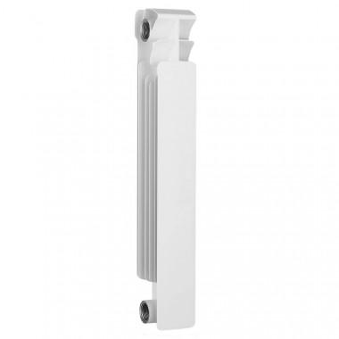 Биметаллический радиатор Rifar Base 500, 1 секция