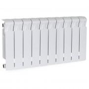 Радиатор биметаллический Rifаr Моnоlit 350, 10 секций
