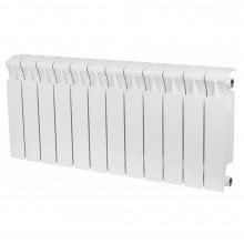Радиатор биметаллический Rifаr Моnоlit 350, 12 секций