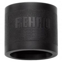 Гильза монтажная Rehau (Рехау) Rautitan 16 (арт. 11600011001)