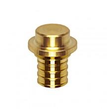 Заглушка для полимерных труб Rehau (Рехау) 16 11377931001
