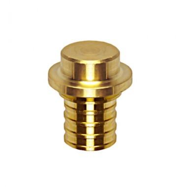 Заглушка для полимерных труб Rehau (Рехау) 20 11374361001