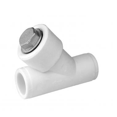 Kalde Фильтр (соединение муфта-штуцер) 32 3222-flt-320000