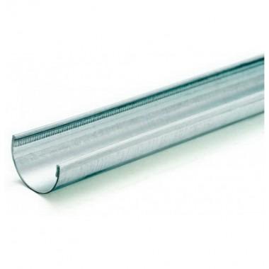 Фиксирующий желоб для ПЭ-трубы Rehau 20 (3 метр) 11380431001