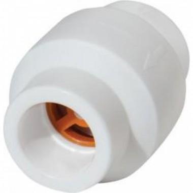Kalde Обратный клапан 20 3222-cvl-0b0000