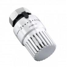 Термостатическая головка Oventrop Vindo TH (арт. 1013066)