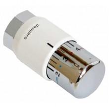 Термостатическая головка Oventrop Uni SH (1012065)