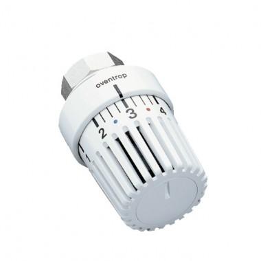 Термостатическая головка Oventrop Uni LH (1011465)